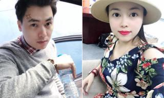 Bị vợ cũ tố một năm không gửi tiền trợ cấp nuôi con, em trai Đăng Khôi 'phản pháo'