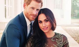 Đám cưới Hoàng tử Harry và hôn thê hơn 3 tuổi sẽ tốn hơn 1.000 tỷ đồng