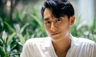 Rocker Nguyễn sẵn sàng chi 50 triệu cho ai tìm ra được anti-fan