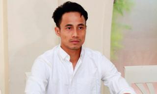 Phạm Anh Khoa mở họp báo: 'Tôi không phủ nhận mình sai trong quá khứ nhưng khẳng định là mình không chủ động hãm hại bất kỳ ai'