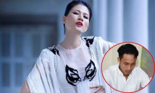 Trang Trần phát ngôn sốc sau scandal của Phạm Anh Khoa: 'Không ai vào showbiz mà còn trinh'
