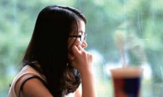 Có thai trước hôn nhân, tôi bị người yêu ruồng bỏ rồi lại bất ngờ kết hôn trong nước mắt