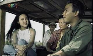 Sau Lý Hùng, BTV Hoài Anh tiếp tục hé lộ vai diễn đầu tiên cùng Quyền Linh