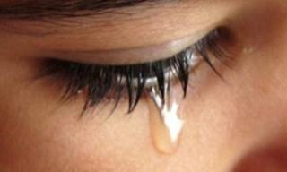 Người 'hay khóc' chứng tỏ khỏe mạnh cả về thể chất lẫn tinh thần