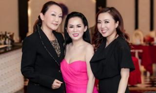 Dr. Eri Katagiri - Bàn tay vàng & Trái tim tận tâm dành riêng nhan sắc Việt