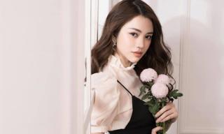 Từng tham gia chương trình giờ lại lên tiếng mỉa mai 'The Face 2018', Thiên Nga nhận đủ 'gạch đá'