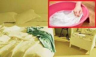 Bao lâu cần giặt quần áo ngủ một lần? Quá thời gian này nguy hiểm đừng hỏi
