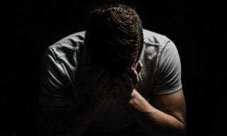 Tâm sự của chồng vô tâm: Nếu tôi biết đó là lần cuối được thấy mẹ con cô ấy…