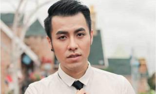 Akira Phan: 'Tôi bị chủ nợ đến tận điểm diễn đòi nợ. Có thời gian tôi từng nghĩ sẽ tự tử'