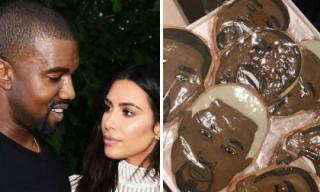 Bật mí tiệc sinh nhật hoành tráng đậm mùi 'chồng' mà Kim Kardashian tổ chức cho ông xã