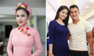 Tin sao Việt 16/6/2018: Việt Trinh chẳng còn ham muốn chuyện 'trai gái' như xưa, Thảo Trang không định lấy chồng nữa sau khi chia tay Phan Thanh Bình