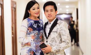 Mai Trần Lâm: 'Tôi tự tin hát live còn hay hơn trong đĩa'