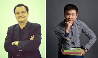Cố nhạc sĩ Thanh Tùng rất giàu có, 'nhà vài căn' nhưng trong nhà có 3 thứ khiến Lê Hoàng 'tê dại'