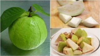 7 loại quả ăn thả cửa buổi tối, da càng trắng bật tông, mỡ bụng cứng đầu cũng dần tan biến