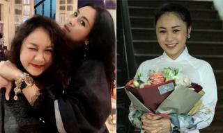 Chân dung cô con gái xinh đẹp, vừa tốt nghiệp nhạc viện của diva Thanh Lam - Thiện Thanh