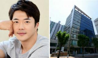 Sao 'Nấc thang lên thiên đường' Kwon Sang Woo tậu nhà hơn 575 tỷ đồng