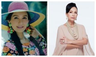 Dù rất xinh đẹp, 'Nữ hoàng ảnh lịch' Diễm My vẫn không được tham gia các cuộc thi Hoa hậu năm 1988, đây là nguyên nhân!