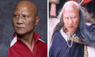 Đệ nhất ác nhân màn ảnh Hoa ngữ qua đời ở tuổi 57