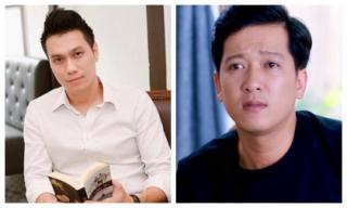 Scandal Việt Anh, Trường Giang: Nam nhân bày hỗn loạn, nữ nhân lao vào chiến với nhau, có xứng mặt quý ông?