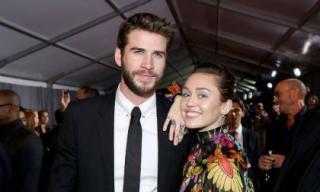 Miley Cyrus xóa sạch hình Instagram, fans nháo nhào không biết cô chuẩn bị kết hôn hay đã chia tay người tình?