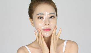 Bật mí cách chọn mặt nạ đúng chuẩn cho từng loại da