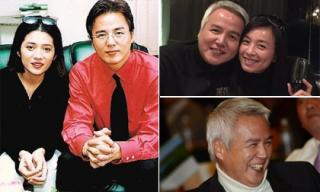 'Bạch mã hoàng tử' thập niên 90: Bị 'ném đá' vì ngoại tình khiến vợ cũ tự sát, cưới vợ hai thì 8 lần thụ tinh nhân tạo bất thành