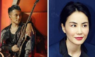 Tạ Đình Phong bị chỉ trích dựa hơi bạn gái Vương Phi để ngồi ghế huấn luyện viên 'The Voice'