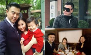 Trở lại VTV sau 5 năm 'ở ẩn', cuộc sống trước đó của MC Tuấn Tú ra sao?
