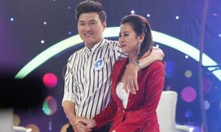 Nam Thư gây xúc động khi lên truyền hình tìm bạn gái cho người yêu cũ