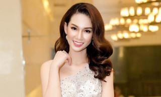 Bỗng nhiên mở công ty làm phim tiền tỷ, Quỳnh Chi bị nghi có đại gia 'chống lưng' sau khi ly hôn