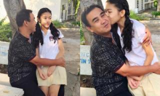 'Đặc quyền kỳ lạ' và chuyện Quyền Linh sống sung sướng nhất showbiz Việt