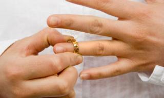 3 năm sau kết hôn, 70% cặp đôi li dị không phải vì ngoại tình mà là bởi lý do này