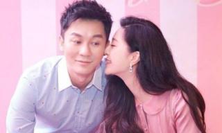 Phạm Băng Băng bị đồn phải hoãn 'đám cưới thế kỷ' ngày 8/8 vì scandal trốn thuế