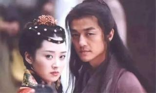 5 năm sau ly hôn, Lý Á Bằng công khai hẹn hò bạn diễn, vợ cũ Vương Phi phản ứng bất ngờ