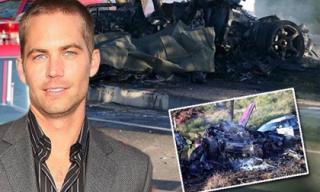 5 năm sau ngày mất của tài tử 'Fast and Furious' Paul Walker, bí mật về vụ tai nạn bất ngờ được tiết lộ