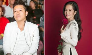 Tin sao Việt 6/8/2018: Tuấn Hưng thừa nhận 'Bản chất ngựa hoang vẫn còn nguyên', Hồng Nhung tâm sự về quãng thời gian khó khăn sau ly hôn