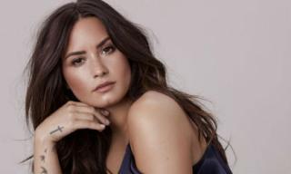 """Xuất viện sau gần 2 tuần điều trị sốc ma túy, """"công chúa Disney"""" Demi Lovato vào thẳng trại cai nghiện"""