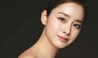Kim Tae Hee rậm rịch làm điều này để chuẩn bị cho việc tái xuất màn ảnh nhỏ?