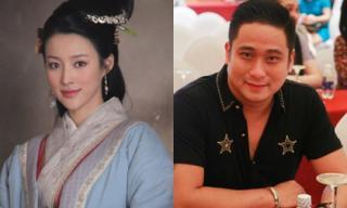 Nàng Phan Kim Liên từng 'ghìm cương' trai đẹp Minh Tiệp giờ ra sao?