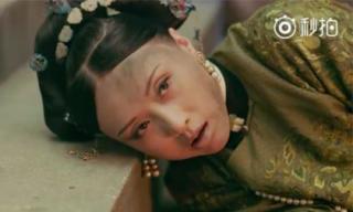 Kẻ đã hại chị của Anh Lạc cuối cùng đã phải đền mạng, nhưng cái chết lại khiến fans bức xúc vì quá vô lý