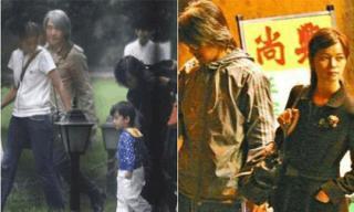 Gã 'dị hợm' Châu Tinh Trì có con rơi 11 tuổi với fan cuồng xinh đẹp, giàu có?