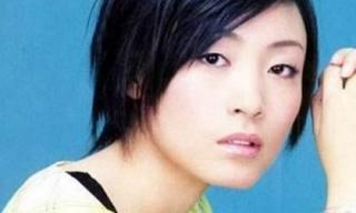 Bi kịch của Diva Trung Quốc: Nhảy lầu tự tử vì tình, hai ông chồng không đến dự đám tang mà tranh giành tài sản thừa kế