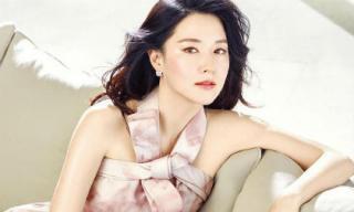 Đã nhận vai gần năm trời, Lee Young Ae gây sốc khi 'trở mặt' với đoàn làm phim bom tấn