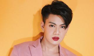Đào Bá Lộc phản biện 'thâm sâu' khi cộng đồng LGBT bị 'động chạm'
