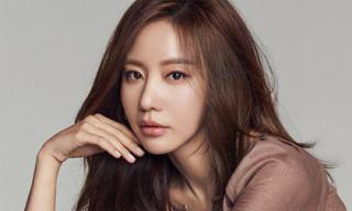 Thực hư tin đồn 'Người đẹp ngàn cân' Kim Ah Joong đột ngột qua đời ở tuổi 35