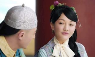 Hậu Cung Như Ý Truyện bị lộ 5 tập đầu tiên vào giữa đêm, fan Trung đổ lỗi tại Việt Nam