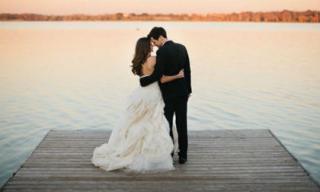 Nếu gặp gia đình chồng tương lai thế này thì tuyệt đối đừng kết hôn, không sẽ hối hận cả đời