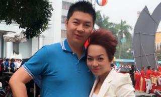 Ca sĩ Thái Thùy Linh xin fan 'hiến kế' giúp hóa giải chuyện mẹ ruột giận chồng