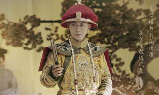 Thú 'nghiện' thái quá đến mức không màng chính sự của các đế vương Trung Quốc