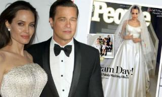 Chi phí lên tới hơn 110 tỷ đồng, cuộc ly hôn giữa Brad Pitt và Angelina Jolie có thể kéo dài hơn cuộc hôn nhân của họ